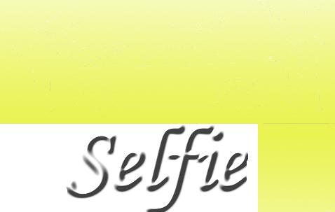 Автомивка Selfie Перник